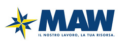 Maw Filiale di Treviglio