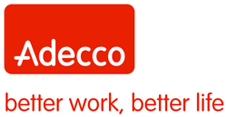 Adecco Filiale di Torino Martiniana Call Center Solutions
