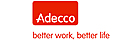 Adecco Filiale di Gallarate