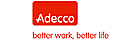 Adecco Milano Finance & Legal - R&S