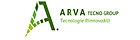 Arva tecno group