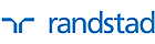 Randstad Filiale di Gallarate Technical